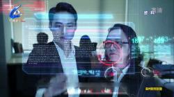"""【温视频】温州高新区打造人才项目""""加速器"""""""