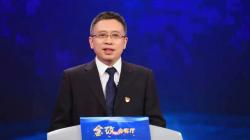 """邮储银行温州市分行:以国有大行责任担当  助力 """"两个健康""""先行区建设"""